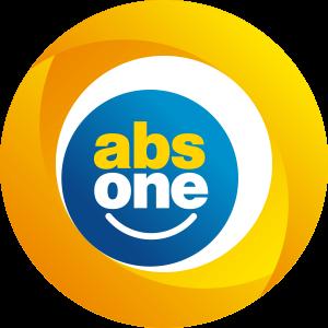 absOne-logo
