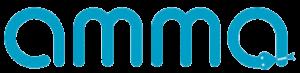 logo-amma