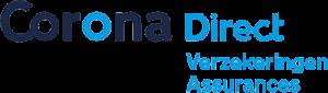 logo-corona_direct