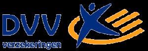 logo-dvv