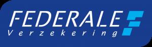 logo-federale