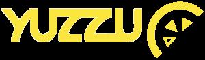 logo-yuzzu