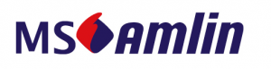 logo-ms-amlin