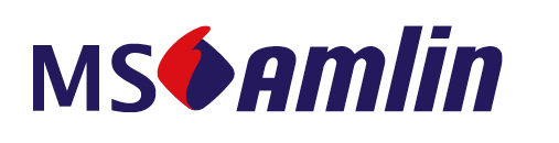logo MS Amlin
