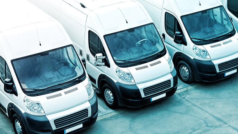 Fleet-camionettes-B