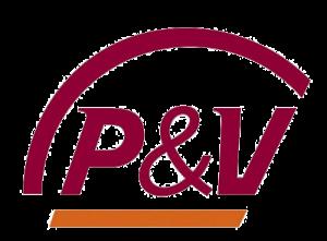 PenV2