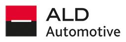 logo-ALD-VL