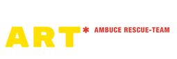 logo-art-VL