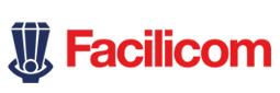 logo-facilicom-VL