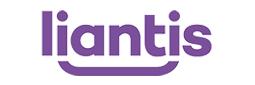 logo-liantis-VL