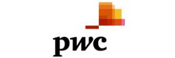 logo-pwc-VL