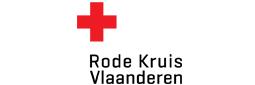 logo-rodekruis-VL