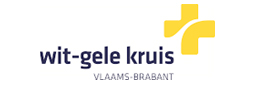 logo-witgeelkruis-VL